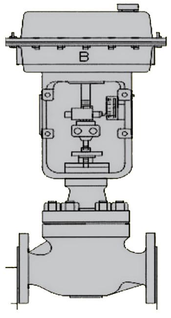 Globe-Control-Valves-ALC-1-2