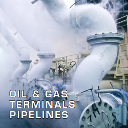 apps-oil-&-gas